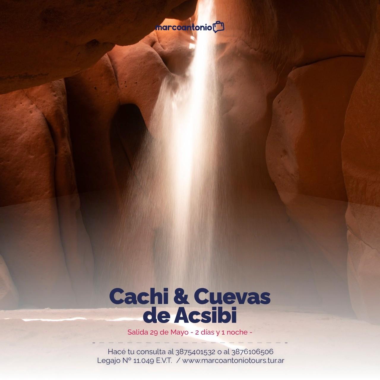 cuevas-de-acsibi-cachi-29-mayo