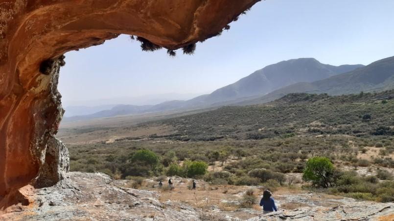 guachipas-pinturas-rupestres