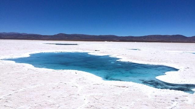 salinas-purmamarca-humahuaca-12-de-marzo