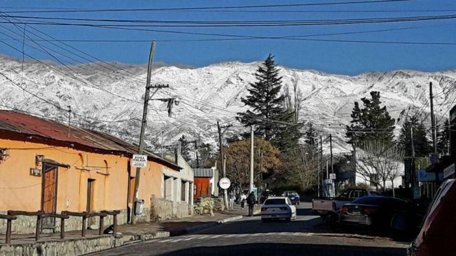 tafi-del-valle-18-de-febrero-2021